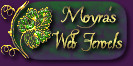 Please visit Moyra's Web Jewels for cool free websets