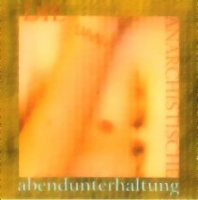 Touralbum 1996 front cover